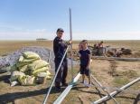 2013-windmill-pavlodar-aksu_06