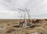 2013-windmill-pavlodar-aksu_07