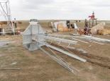 2013-windmill-pavlodar-aksu_08