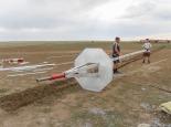 2013-windmill-pavlodar-aksu_09