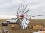 2013-windmill-pavlodar-aksu_11