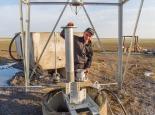 2013-windmill-pavlodar-aksu_14