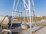 2013-windmill-pavlodar-aksu_17