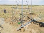 2014-windmill-kopa1_06