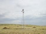 2014-windmill-kopa1_11