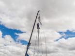 2014-windmill-kopa2_07