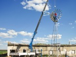 2014-windmill-maksimovka_10
