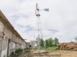 2014-windmill-maksimovka_11