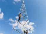 2014-windmill-zhayma1_10