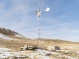 2014-windmill-zhayma1_20