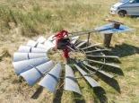 2014-windmill-zhayma2_05