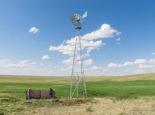 2014-windmill-zhayma2_13