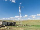 2014-windmill-zhayma2_15