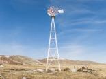 2014-windmill-zhayma2_20