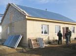 2015-solar-shuchinsk-wattkz_01
