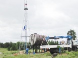 2015-windmill-krasnoborskoe_11