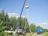 2015-windmill-malotyuktinskoe_05