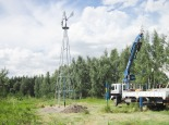 2015-windmill-malotyuktinskoe_08