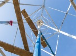 2015-windmill-pavlodar_13